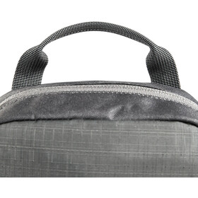 Tatonka Check In Mochila, titan grey